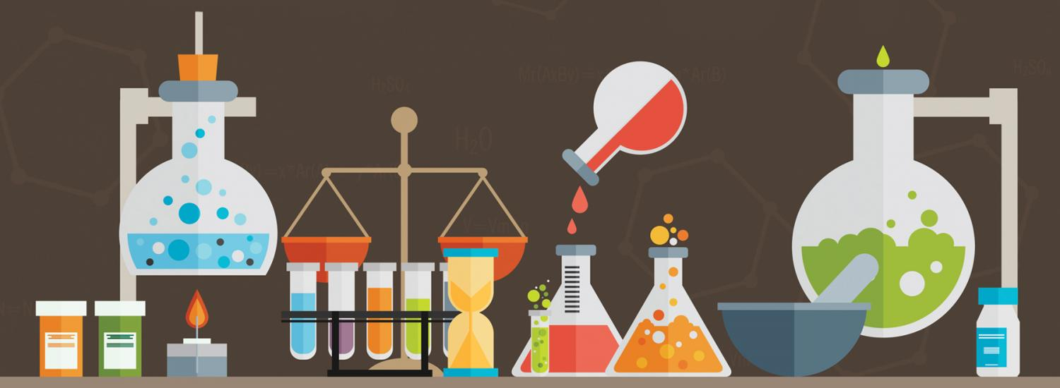 Should I do a chemistry degree? | TARGETcareers Futurewise