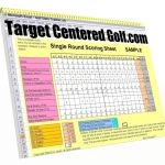 ScoreTracker spreadsheet image by Eric Jones