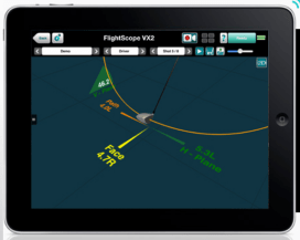 flightscope-face-angle-1