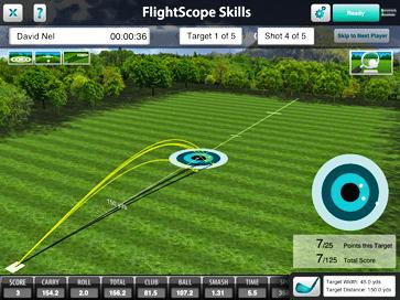 flightscope-targets-1