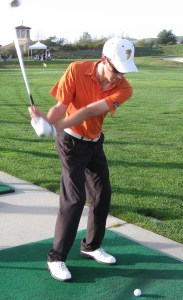 high-school-wedge-gapping-downswing1