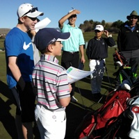 junior-golfers-review-stats