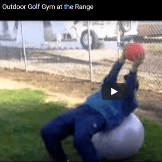 outdoor-gym-exercise-equipment