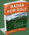 radar-for-golf-w100