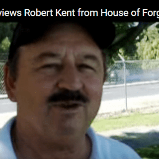 robert-kent-house-forged
