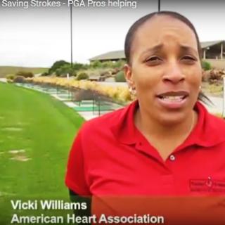 saving-strokes-vicki