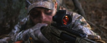 Trijicon-MRO-Review- Feature Image