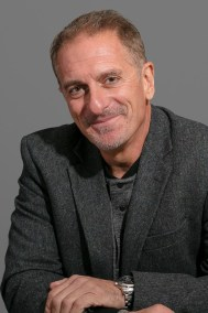 Paul Mullens Hypnotherapist Canberra