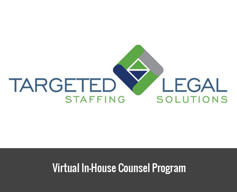 client-services-virtual-in-house