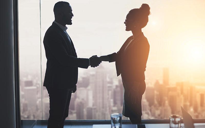 lateral-partners-unique-assessment