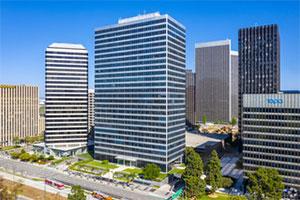 10100-Santa-Monica-Blvd-Los-Angeles-CA-Building