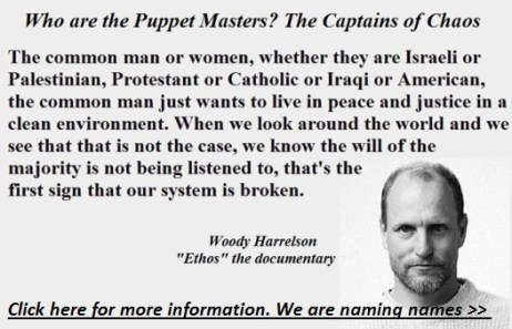 Who-are-the-Puppet-Masters-Resized1