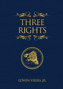 Three Rights