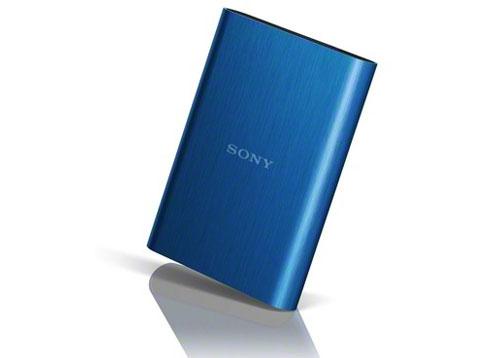 sony HD-E2-01