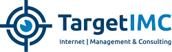 TargetIMC - Internet | Management & Consulting
