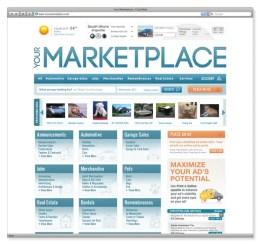 Cómo crear un market place en WordPress