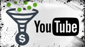 optimizar embudo de ventas con youtube