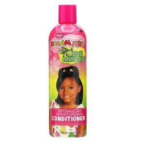 African-Pride-Dream-Kids-olive-miracle-deep-in-Conditioner-15-oz.-targetmart.jpg