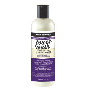 Aunt-Jackie's-Grapeseed-Power-Wash-Intense-Moisture-Clarifying-Shampoo-12oz.-targetmart.jpg