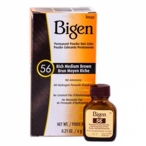 Bigen-56-Rich-Medium-Brown.-targetmart.jpg