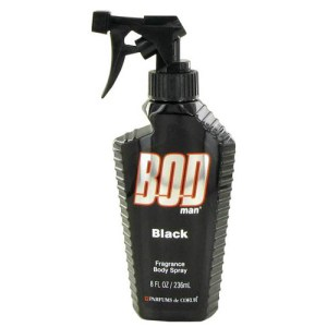 Bod-Man-Black-fragrance-Body-Spray-3.4-oz.-targetmart.jpg