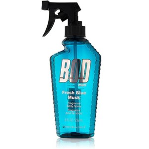 Bod-Man-Fragrance-Body-Spray-3.4-oz-targetmart.jpg