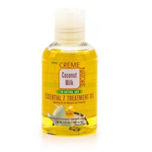 Creme-of-Nature-–-Coconut-Milk-Essential-7-Treatment-Oil-4oz-targetmart.jpg