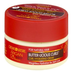 Creme-of-Nature-Argan-Oil-Butter-Licious-Curls-7.5oz-targetmart9.jpg