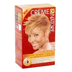Creme-of-Nature-Pure-Honey-Hydrating-Color-Boost-Fire-Red.jpg