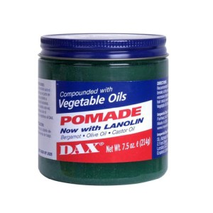 DAX-–-Pomade-Vegetable-Oil7.5oz-targetmart-1.jpg