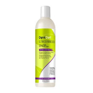 DEVA-CURL-ultra-Defining-gel-Strong-hold-No-crunch-Styler-12oz-targetmart.nl-copy.jpg