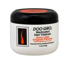 DOO-GRO-Medicated-Hair-Vitalizer-Extra-Light-Original-4oz.-targetmart.jpg