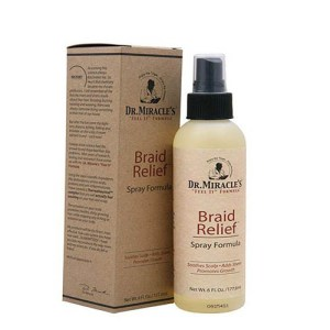Dr-Miracles-Braid-Relife-Spray-Formula-targetmart.jpg