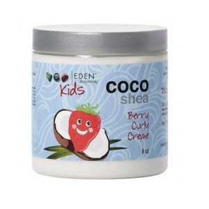 EDEN-BodyWorks-Coco-Shea-Berry-Curly-Creme-8oz-targetmart.jpg