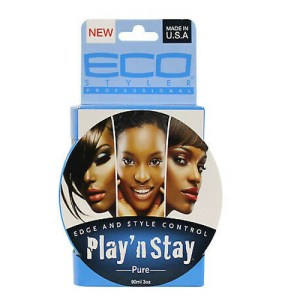 Eco-Play'-N-Stay-Edge-and-Style-Control-Gel-Pure.-3-oz.-targetmart.jpg