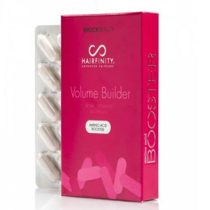 HAIRFINITY-Volume-Builder-Amino-Acid-Booster-targetmart.jpg