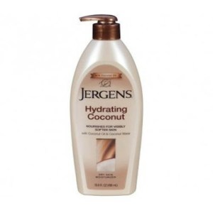 Jergens-Hydrating-Coconut-Lotion16.8-oz-targetmart.jpg