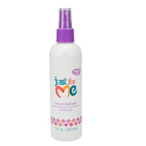 Just-For-Me-2-in-1-Leave-In-Detangler-8-oz.-targetmart.jpg