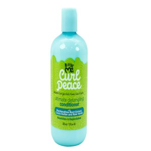 Just-For-Me-Curl-Peace-Conditioner-12-oz-targetmart.jpg