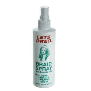 Lets-Dred-Braid-Spray-Lock-Braids-Waves-Twists-8-oz-targetmart.jpg