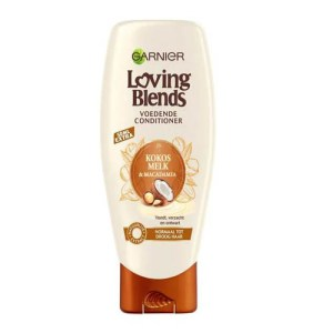Loving-Blends-Conditioner-Kokos-250ml-targetmart.jpg