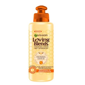 Loving-Blends-Creme-Leave-In-Honinggoud-targetmart.jpg