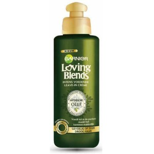 Loving-Blends-Creme-Leave-In-Myth-Olijf-targetmart.jpg