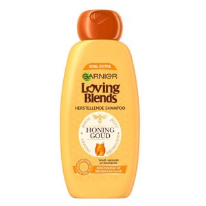 Loving-Blends-Shampoo-Honing-300ml-targetmart.jpg