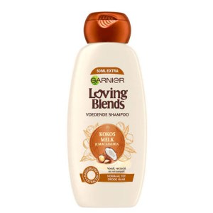 Loving-Blends-Shampoo-Kokos-300ml-targetmart.jpg