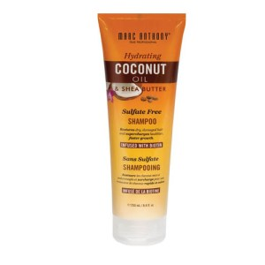 MArc-anthonyCantu-Shea-Butter-Hydrating-Conditioner400ml-targetmart.jpg