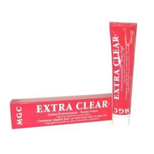MGC-extra-clear-Creme-Tube-Red-75-ml-targetmart.jpg