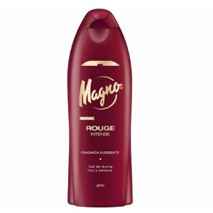 Magno-rouge-intense-gel-de-ducha-fragancia-550ml-targetmart.jpg