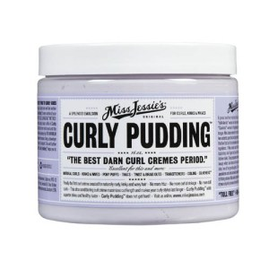 Miss-Jessie's-Curly-Pudding-16-oz-targetmart.jpg