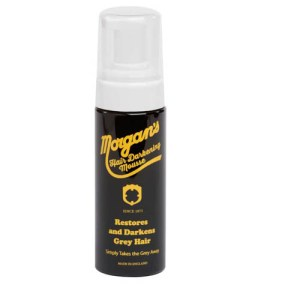 Morgan's-Hair-Darkening-Mousse-150ml-targetmart.jpg